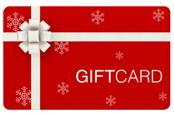 Gift card loyalty mobile rewards valued merchant for Gift card program for small business