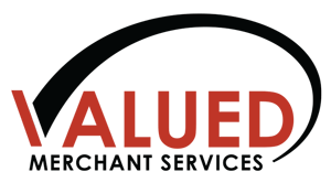 Valued Merchant Services