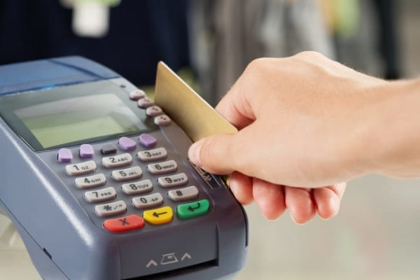 How to Save Money on Credit Card Processing