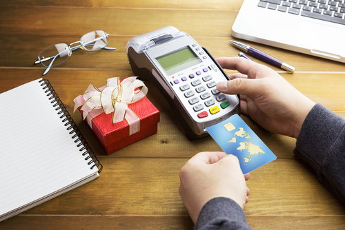 Ten Quick Tips About Credit Card Processing