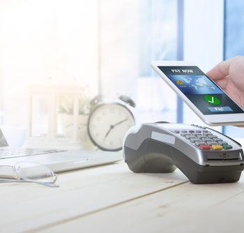 five-common-misconceptions-about-merchant-services