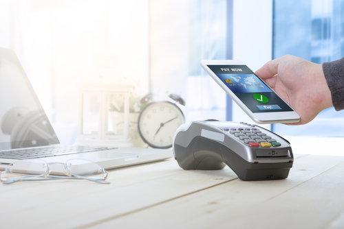 five-common-misconceptions-about-merchant-services