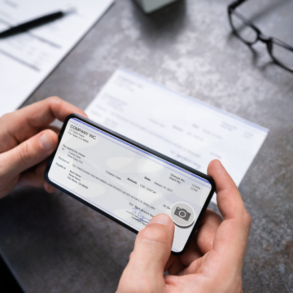 What are ACH Payments