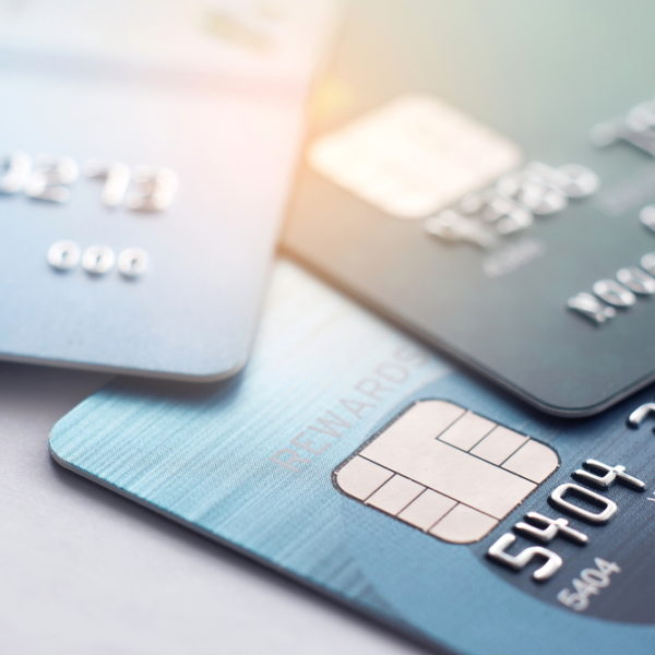 Debit Cards Vs. Credit Cards - How Payment Processing Works