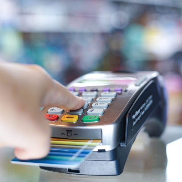 6 Tips to Find the Cheapest Credit Card Processing Fees