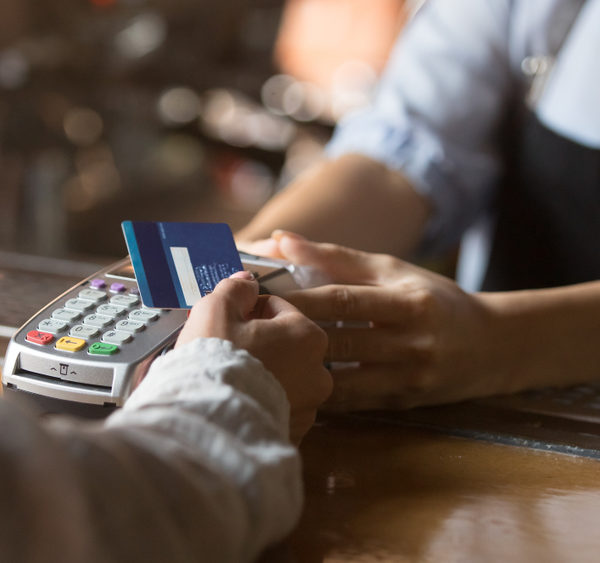 how_long_does_it_take_to_set_up_a_merchant_account