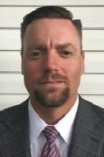 Sean Ruppel CEO