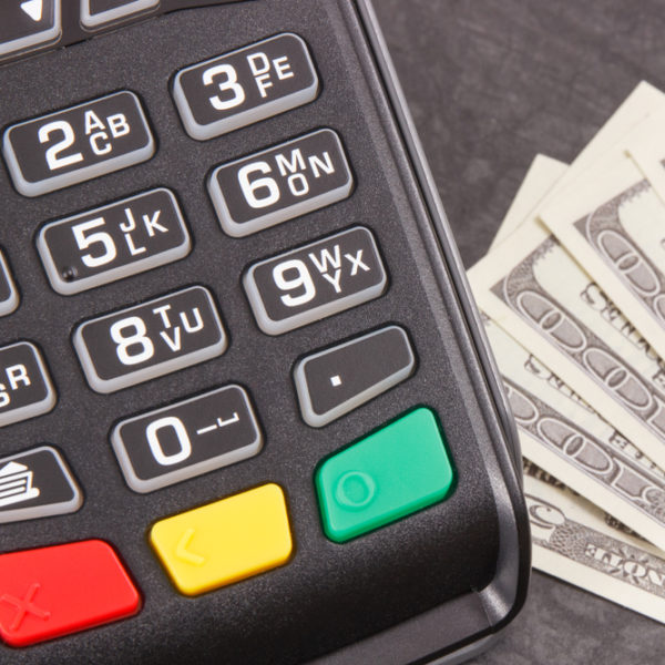 Affordable Credit Card Processing